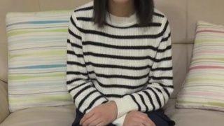 【受苦所動画0】唇がぽってり厚い主婦の濃厚フェラとオ○ンコ堪能する!
