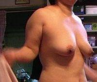 【入浴画像】お風呂上りでさっぱりしたおばさん達のエロい熟れた身体22枚!